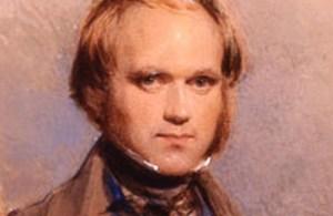 ダーウィンの名言