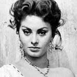 Sophia-Loren_400