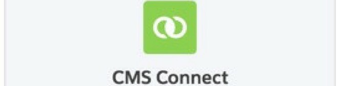 CMS Connect for WordPress – Salesforce Experience: OWD - R/W/T