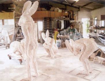 Ryder Studio1 Introspective 2005