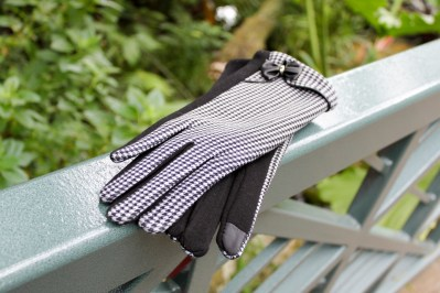 Touch Screen Gloves - $17.95