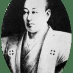 島津斉彬という名君を見よ!西郷隆盛、弟久光との関係を紹介