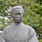 篤姫と西郷隆盛には確かに絆が存在した|西郷どんでは北川景子が好演