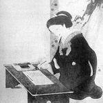 【篤姫と和宮の関係と絆】幕末最大の偉業を成し得た2人の気高い女性
