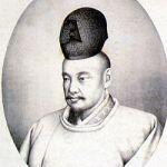 徳川斉昭(徳川慶喜の父)は子供が37人!!偕楽園と弘道館を造った名君