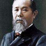 【初代内閣総理大臣】伊藤博文とはどんな人?年表でみる人物像と功績