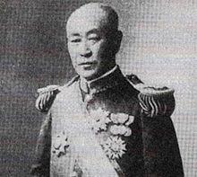 井上勝(野村弥吉)