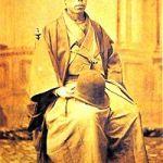 坂本龍馬が全幅の信頼を寄せた三吉慎蔵の義理堅さに惚れる!強い槍で歴史を変えた