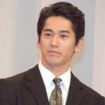 野口源三郎~スポーツ界の基礎を構築した男!いだてんは永山絢斗さん
