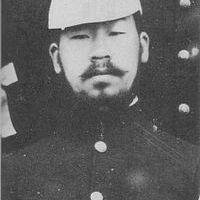 吉岡信敬(よしおかしんけい)