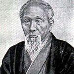 河田小龍とは土佐藩一の知識人~坂本龍馬に多大な影響を与えた男