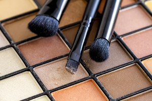 136_eyeshadow_brush5
