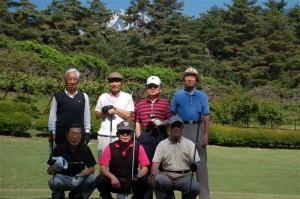 hodaka_cc_golf