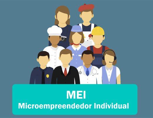 MEI: o que mudou em 2019- MEI Legal - Contabilidade online para Micro Empreendedor Individual (MEI) com emissão de notas fiscais de serviço (nota fiscal carioca), venda entre outros serviços