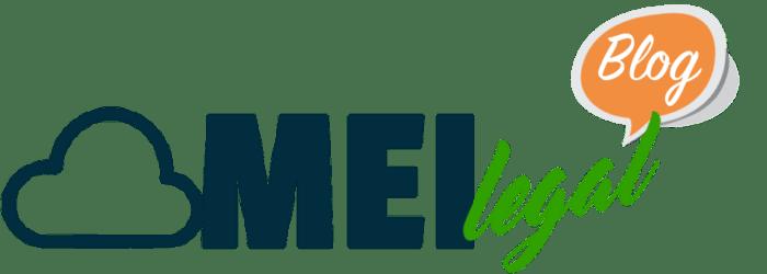 Blog MEI Legal – Contabilidade online para microempreendedor individual, emissão de nota fiscal carioca, nota fiscal eletrônica.