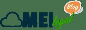 Blog - MEI Legal - Contabilidade online para Micro Empreendedor Individual (MEI) com emissão de notas fiscais de serviço (nota fiscal carioca), venda entre outros serviços