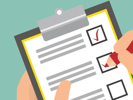 Mei - Documentação necessária - Contabilidade online para Micro Empreendedor Individual (MEI) com emissão de notas fiscais de serviço (nota fiscal carioca), venda entre outros serviços