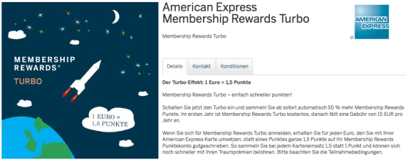 american-express-gold-card-turbo