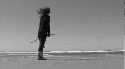 jayshing-on-beach