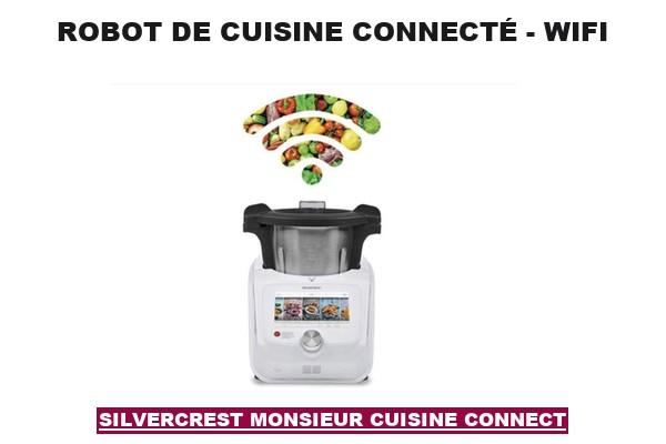 guide d achat sur les meilleurs blenders mixeurs robots