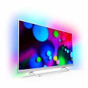 Télévisions Ultra HD