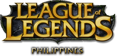 Débloquer League of Legends serveur Philippines en France
