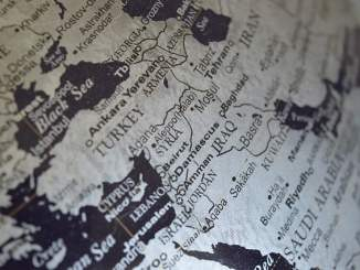 meilleur livre geopolitique