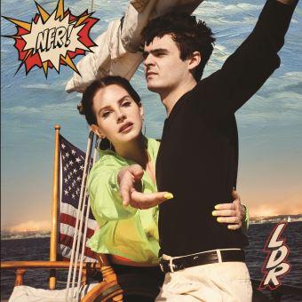 Meilleurs Albums de Lana Rel Rey - NFR