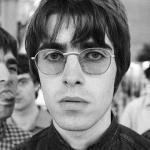 Découvrez nos meilleurs albums d'Oasis