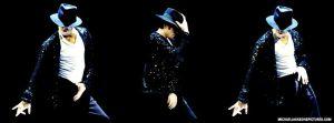 Meilleurs Albums de Michael Jackson - Photo