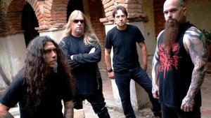 Découvrez notre classement des meilleurs albums de Slayer