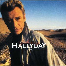 Pour beaucoup, LE meilleur album de Johnny Hallyday
