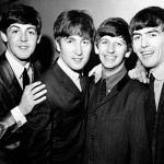 Découvrez notre classement des Meilleurs Albums des Beatles