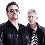 Découvrez le classement des meilleurs albums de U2