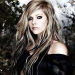 Découvrez les meilleurs albums de Avril Lavigne