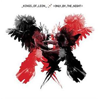 Only By The Night a toute sa place dans notre top des meilleurs albums de Kings Of Leon