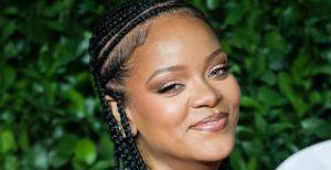 Découvrez les meilleurs albums de Rihanna