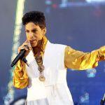 Découvrez notre top 20 des meilleures chansons de Prince