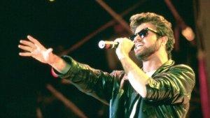 Découvrez notre classement des meilleurs albums de George Michael