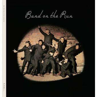 LE meilleur album de Paul McCArtney
