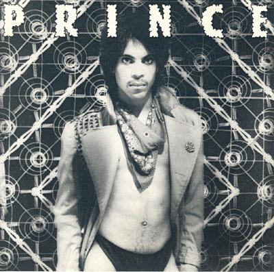 On a adoré Dirty Mind de Prince