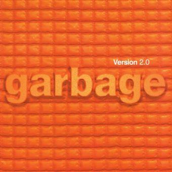 LE tout meilleur album de Garbage, evidemment