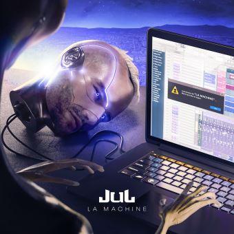 LE meilleur album de Jul selon nous