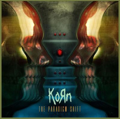 En dernière place de notre Top 10 des meilleurs albums de Korn