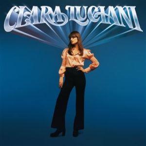 Découvrez notre chronique du nouvel album de Clara Luciani, Coeur