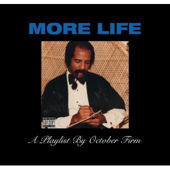 On a adoré More Life