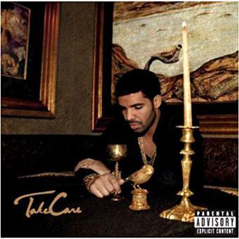 LE meilleur album de Drake, tout simplement