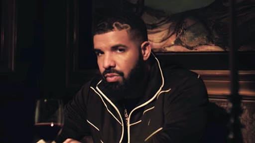 Découvrez le classement des meilleurs albums de Drake
