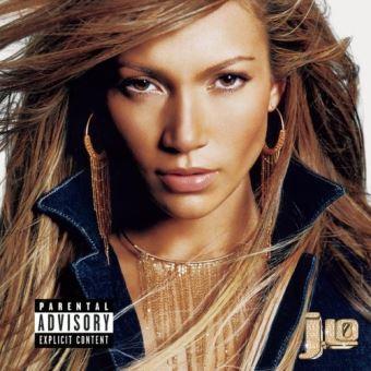 LE meilleur album de Jennifer Lopez, tout simplement