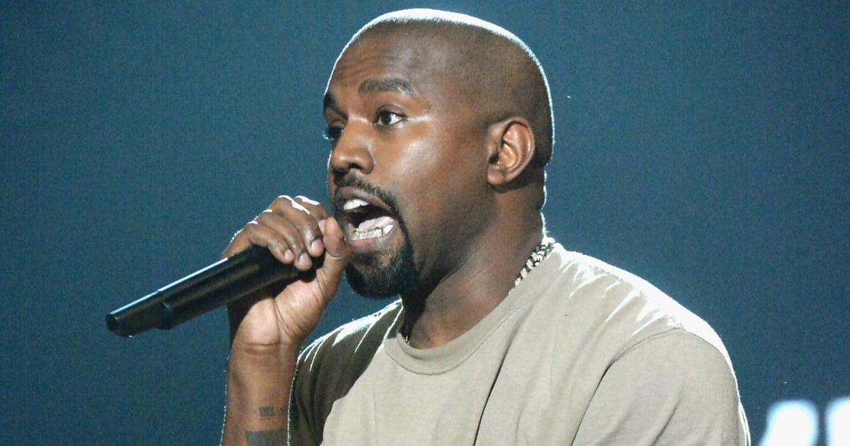 Découvrez le classement des meilleurs albums de Kanye West